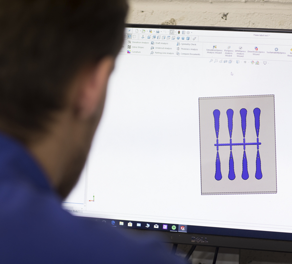 plastic injection moulding company uk - image 3
